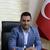 Mustafa Özgür Seçim