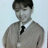 Catalina Cheng-Lin