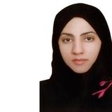 Ghadah Al Murshidi