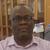 Chinedu Ifedi Onochie Okeke