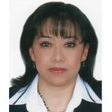 Astrid  Núñez-Pardo