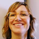 Kristen Morgan Morgan