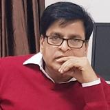 Mohammed Firoz Aqueen