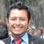 Raul Anthony Olmedo Neri
