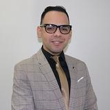 Eduardo Atencio