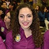 Karla Michelle Canett Castro