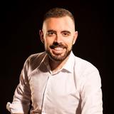 Alejandro Espí Hernández