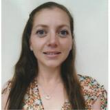 Sarita Poltronieri