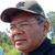 Eric Fernando Rodríguez Rivera