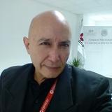 Miguel Hernández Delgadillo