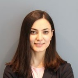 Aziza Shanazarova