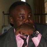 Messan Mawugbe