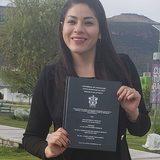 Ana Cristina Núñez González