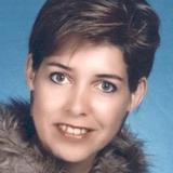 Claudia Amézquita