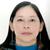 Gloria Ines Figueroa Correa