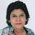 Patricia Antonio Pérez