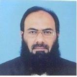 Dr. Mazhar Hussain Bhutta