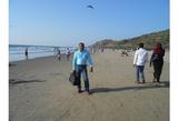 Sachin Narwadiya