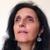 Solange Lopes Vinagre Costa