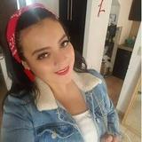 Ana Laura Laredo Pérez