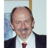 Marcelo Perine