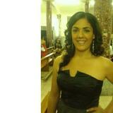Claudia Ivett Garcia Puente