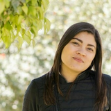 Rita Donis