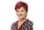 Patricia Cossar