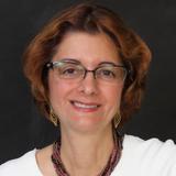 Amanda Fonseca Tojal