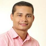 Manuel Mejicano Ortiz