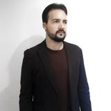 Hernán David  David Camargo Luque