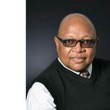 Reginald Botshabeng RB Monyai