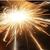 2019 Bright Sparks