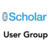 CGScholar User Group