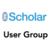 CGScholar User Group