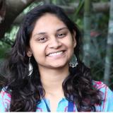Gauri Bhardwaj