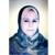 Dr. Israa Burhanuddin
