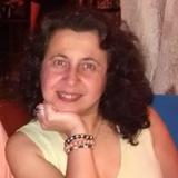 Rosa Rita Maenza