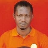 Souleymane Sékou Youla