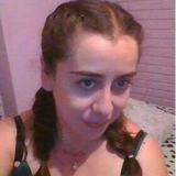 María Celeste Amador Ibarra
