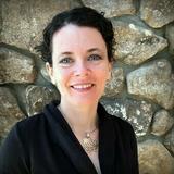 Jess Gerrior