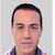 Khaled Besbes