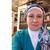 Orchdia Fayez Ismail