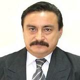 Holguer Romero