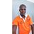 Mohamed Gueye
