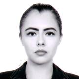 Luz Astrid Martínez Sánchez