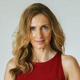 María Pilar Posadas de Julián