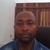Richard Tongo Ngbanda