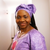 Denise Charline Teikeu Ngnintewe