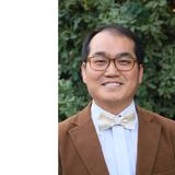 David W. Kim